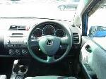 Used 2003 HONDA FIT BF67578 for Sale Image 21