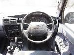 Used 1997 TOYOTA HILUX SURF BF67581 for Sale Image 21