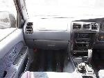 Used 1997 TOYOTA HILUX SURF BF67581 for Sale Image 22