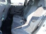 Used 2003 HONDA FIT BF67623 for Sale Image 19