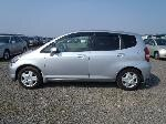Used 2003 HONDA FIT BF67623 for Sale Image 2