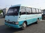 Used 1996 KIA COMBI BUS BF72261 for Sale Image 1