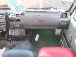 Used 1996 KIA COMBI BUS BF72261 for Sale Image 17