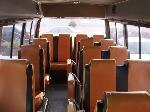 Used 1996 KIA COMBI BUS BF72261 for Sale Image 19