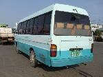 Used 1996 KIA COMBI BUS BF72261 for Sale Image 2