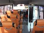 Used 1996 KIA COMBI BUS BF72261 for Sale Image 20