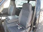 Used 2001 NISSAN CARAVAN VAN BF67693 for Sale Image 18