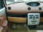 Used 2000 TOYOTA WILL VI BF67851 for Sale Image 22