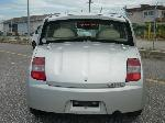 Used 2000 TOYOTA WILL VI BF67851 for Sale Image 4