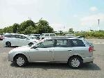 Used 2003 NISSAN WINGROAD BF67746 for Sale Image 2