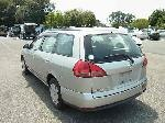 Used 2003 NISSAN WINGROAD BF67746 for Sale Image 3