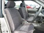 Used 1999 TOYOTA SPRINTER SEDAN BF67807 for Sale Image 17