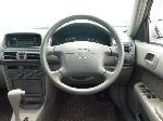 Used 1999 TOYOTA SPRINTER SEDAN BF67807 for Sale Image 21