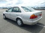 Used 1999 TOYOTA SPRINTER SEDAN BF67807 for Sale Image 3