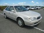 Used 1999 TOYOTA SPRINTER SEDAN BF67807 for Sale Image 7