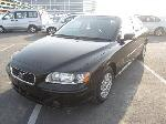 Used 2007 VOLVO S60 BF67649 for Sale Image 1