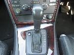 Used 2007 VOLVO S60 BF67649 for Sale Image 24