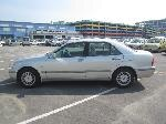 Used 2000 TOYOTA PROGRES BF67651 for Sale Image 2