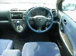 Used 2001 HONDA CIVIC BF67764 for Sale Image 21