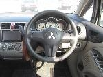 Used 2003 MITSUBISHI COLT BF67653 for Sale Image 21