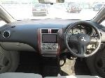 Used 2003 MITSUBISHI COLT BF67653 for Sale Image 23