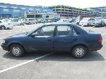 Used 1995 TOYOTA COROLLA SEDAN BF67716 for Sale Image 2