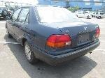 Used 1995 TOYOTA COROLLA SEDAN BF67716 for Sale Image 3