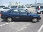 Used 1995 TOYOTA COROLLA SEDAN BF67716 for Sale Image 6
