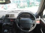 Used 1997 LAND ROVER RANGE ROVER BF67720 for Sale Image 21