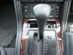Used 1997 LAND ROVER RANGE ROVER BF67720 for Sale Image 24