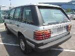 Used 1997 LAND ROVER RANGE ROVER BF67720 for Sale Image 3