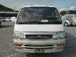 Used 1995 TOYOTA HIACE WAGON BF67825 for Sale Image 8