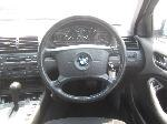 Used 1999 BMW 3 SERIES BF67722 for Sale Image 21