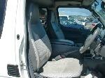 Used 1997 TOYOTA HIACE WAGON BF67827 for Sale Image 17