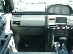 Used 2001 NISSAN X-TRAIL BF67884 for Sale Image 22