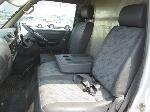 Used 2003 MAZDA BONGO VAN BF67664 for Sale Image 18