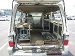 Used 2003 MAZDA BONGO VAN BF67664 for Sale Image 20