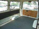 Used 2001 NISSAN VANETTE VAN BF67776 for Sale Image 19