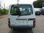 Used 2001 NISSAN VANETTE VAN BF67776 for Sale Image 4