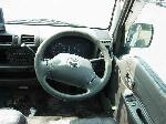 Used 2003 MAZDA BONGO BRAWNY VAN BF67736 for Sale Image 21