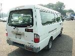 Used 2003 MAZDA BONGO BRAWNY VAN BF67736 for Sale Image 5