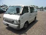 Used 1997 NISSAN VANETTE VAN BF67777 for Sale Image 1