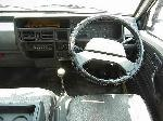 Used 1997 NISSAN VANETTE VAN BF67777 for Sale Image 21