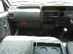 Used 1997 NISSAN VANETTE VAN BF67777 for Sale Image 22