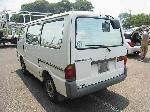 Used 1997 NISSAN VANETTE VAN BF67777 for Sale Image 3