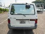 Used 1997 NISSAN VANETTE VAN BF67777 for Sale Image 4