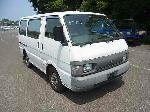 Used 1997 NISSAN VANETTE VAN BF67777 for Sale Image 7