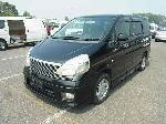 Used 1999 NISSAN SERENA BF67738 for Sale Image 1