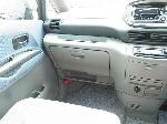 Used 1999 NISSAN SERENA BF67738 for Sale Image 23