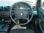 Used 1999 BMW 3 SERIES BF67896 for Sale Image 21